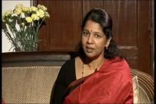 2G Verdict LIVE: Spoke to Rahul After Acquittal, He Told Me 'Truth Has Triumphed', Says Kanimozhi