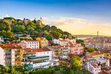 Portugal, Bolivia Among Big Winners of World Travel Awards