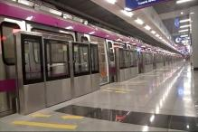 Magenta Line Metro Features Unveiled