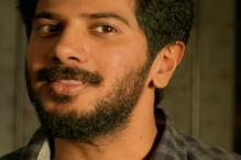 Dulquer Salmaan to Complete Love Triangle in Anurag Kashyap's 'Manmarziyan'