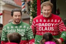 Daddy's Home 2 Review: Mel Gibson-starrer Shows Hollywood Doesn't Care About #MeToo