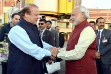 Why Did PM Modi Go to Pakistan For Wedding in Sharif's Family, Asks Congress