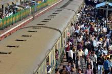 Mumbai's First AC Local to Run From Andheri to Churchgate on Dec 25