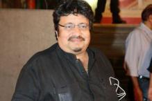 Phir Hera Pheri Director Neeraj Vora Passes Away