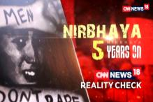 Nirbhaya's 5 Years: How Safe Does a Young Woman Feel In The City?