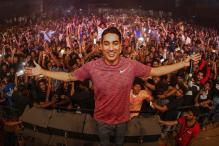 Yet To Have Our Own Musical Breakout Star Without Bollywood Backing, Says Nucleya