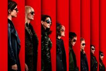 Ocean's 8 Teaser Trailer Gives a Quick Look Into What to Expect From the Much-Anticipated Reboot