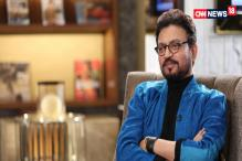 Watch: Off Centre With Irrfan Khan