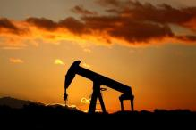 Oil Prices Cross $65/Barrel, Near June 2015 High After Cuts by OPEC