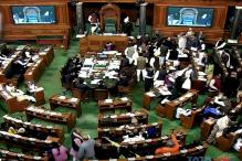 Multi-Crore Bank Frauds Set to Rock Parliament in March, Congress to Talk to Other Parties