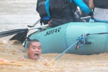 Mudslides, Flooding Kill More Than 100 in Philippines, Dozens Still Missing