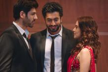 Sonu Ke Titu Ki Sweety Review: Despite Its Stereotyping & Frequent Misogyny, The Film Is Unquestionably Funny