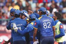 India vs Sri Lanka: Islanders Eye First Bilateral Series Win In India