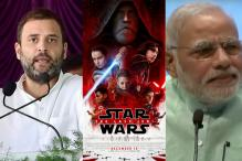OPINION | Why Gujarat Election Result Smells Of Star Wars