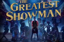 The Greatest Showman Review: Glorious Concoction of Typical Hollywood Musical and Convincing Cast
