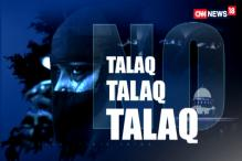 OPINION | Lessons on Triple Talaq Can Be Learnt from 22 Muslim Countries That Abolished It
