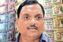 ED Attaches Former Noida Chief Engineer Yadav Singh's Properties Worth Rs 25.8 Crore
