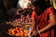 Sri Lanka President Restores Ban on Women Buying Alcohol
