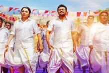 Thaanaa Serndha Koottam Review: Suriya-starrer Wastes 'Special 26' Script