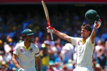 Ashes 2017: Marsh Brothers' Centuries Take Australia to the Brink of Victory