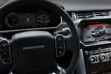 BlackBerry Unveils Jarvis Cybersecurity System for Connected and Autonomous Cars [Video]
