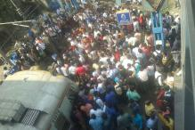 Bhima Koregaon Clashes: Rahul Gandhi Lashes Out at BJP-RSS