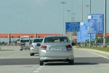 Zipping Down Agra-Lucknow Expressway to Cost From Midnight Onwards