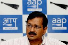 Kejriwal & Co Must Understand Getting Hysterical Could be Good Tool for Activism Not Governance