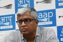 Is This Cooperative Federalism? Ashutosh on President Disqualifying 20 AAP MLAs