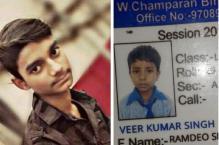 Bihar Shocker: Abductors Kill Two Students After Ransom Demands not Met
