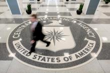 CIA Arrests Suspected Mole Who Helped Dismantle US Spying Operations in China