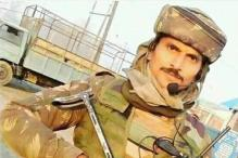 CRPF Jawan Who Fell to Jaish's Bullets on Sunday Had Cheated Death in 2016 Terror Attack