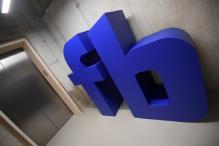 Facebook to Open Digital Training Hubs in Europe