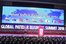 Patidar Businessmen Pledge to Give Jobs to 10 Lakh by 2026
