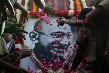 Mahatma Gandhi's Memorial Akin to Place of Worship: Delhi HC