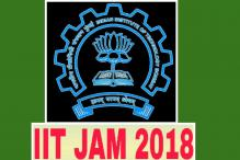 JAM 2018 Admit Cards Released by IIT, Bombay at jam.iitb.ac.in, Download Now