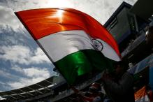 After Kasganj Violence, Panel May Seek Public Opinion on Rules for National Flag, Anthem