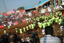 Lots of Gifts, Politics And 3 Deaths: Jallikattu Report Card in 2018