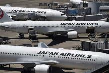 Japan Ranks Top in List of Most Punctual Airlines of 2017
