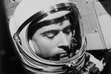 Astronaut John Young, Who Smuggled Sandwich Into Space, Passes Away