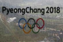 Pyeongchang Winter Olympics: Games Organisers Confirm Cyber Attack, Won't Reveal Source