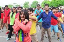With SC Rethinking its Decision on Section 377, Hope Spreads Among Kolkata's LGBTQ Community