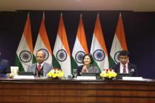Counter-terror, Security, Trade to Top Agenda at India-ASEAN Summit