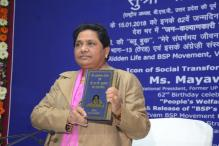 Why EVMs? Who's Afraid of Ballot Paper? BSP Supremo Mayawati Has the Answer
