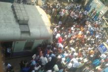 Bhima-Koregaon Riot Hits Mumbai's Chembur, Witnesses Share Horror Stories On Twitter