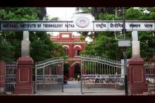 NIT Patna Recruitment 2018 – 122 Professor Posts, Apply before 22nd January
