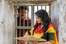 'Nimir' Film Review: A Tamil Remake That Pales Against The Malayalam Original