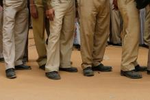 Dalit Man Alleges Made to Lick Shoes of Cops While in Custody