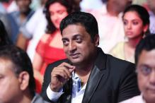 'Respected Judges, Take a Bow': Prakash Raj Praises SC Justices on Sending 'Clear Message'