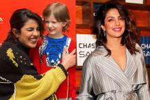Priyanka Chopra at Sundance Film Festival 2018; See Pictures